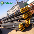 Forging Down Hole Drill Pipe Rock Drill Tools For Blast Hole Water Well Drilling Project